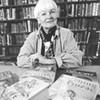 Moira Johnston