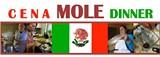 74adba02_mole_graphic8.5_x_11_master_1_.jpg