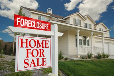 foreclosure-1.jpg