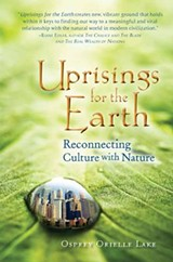 uprisings-for-the-earth.jpg