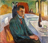 7aefe90a_munch_self-portrait_with_a_bottle_of_wine_1906.jpg