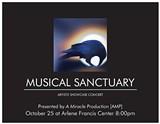 feae3d0d_musical_sanctuary_front_of_postcard.jpg