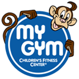 e8140965_my-gym-logo.jpg