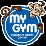 e8140965_my-gym-logo.jpg