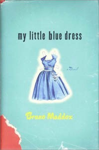 littlebluedress-0130.jpg