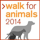 f0aefbd0_nhs_id_walkforanimals_square-rgb_2014.jpg
