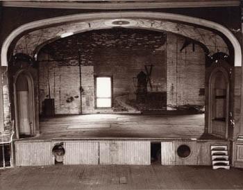 opera-house-0332-stage.jpg