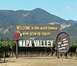 Immigration Reform in Napa