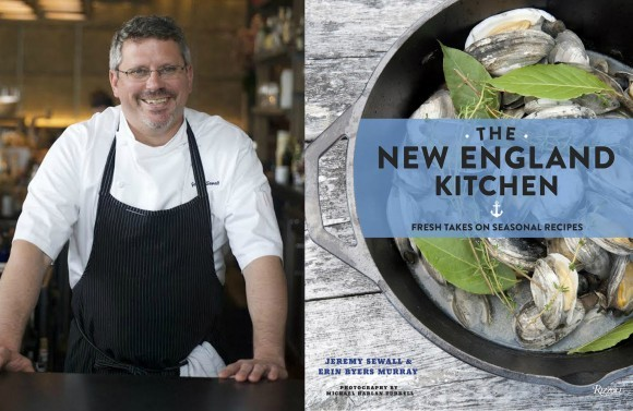 newenglandcookbook-580x377.jpg