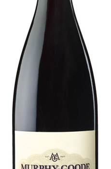 Review: Pinot Noir and Chardonnay Extended Mix