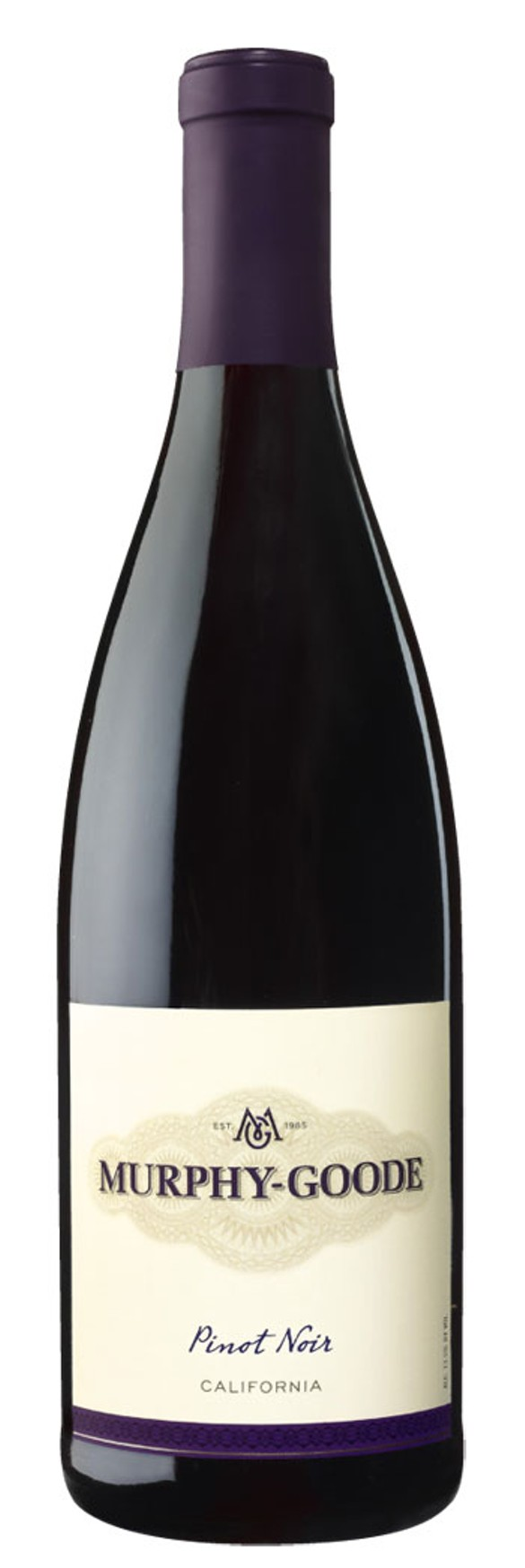 An Introduction to Pinot Noir Wines - thespruceeats.com