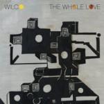 wilco-150x150.jpg