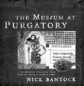 purgatory-9947.jpg