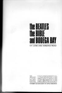 books1-0037.jpg