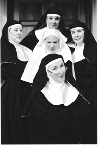theater-0413-nunsense.jpg