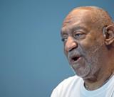 Cosby Conundrum