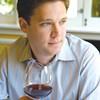 Not Your Average Wine Snob