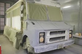 taco-trucks-0633-2.jpg