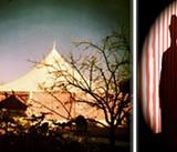 Nov. 28-30: Parisian Dream in Sonoma