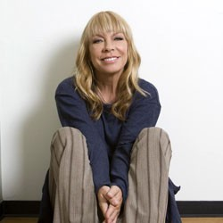 rickie-lee-jones.jpg
