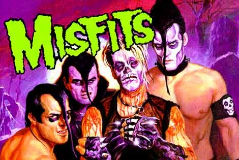 misfits_feature_main.jpg
