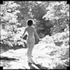 Nude Recreation