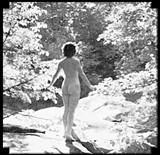 inside-nude-0129.jpg
