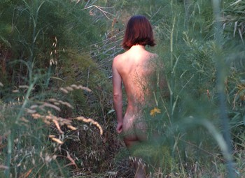 nudists-0527.jpg