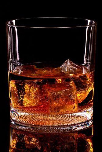 2009_09_23whiskey.jpg