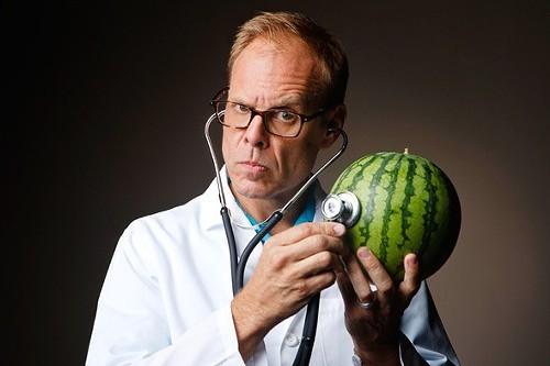alton-watermelon-590.jpg