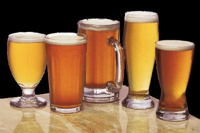 many-frothy-beers.jpg