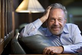 robert_reich_7101small.jpg