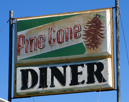 pine_cone_sign.png
