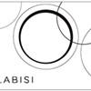 Olabisi & Trahan Wineries