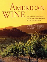 3b5e7795_american_wine_high_rez.jpg
