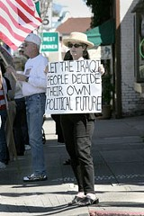protesters-0314.jpg