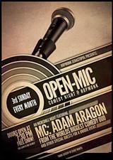 eef1bf23_open-mic-comedy-night---hopmonk.jpg