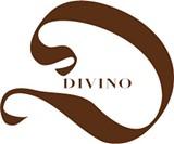 logo_d_divino_jpg-magnum.jpg