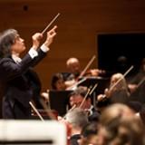 10f5f6c3_sp_orchestre-symphonique.jpg