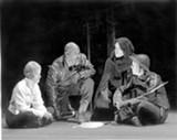 shakespeare-0010.jpg