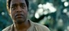 <b>OSCAR WORTHY</b> Chiwetel Ejiofor brings the insanity of slavery to the fore.