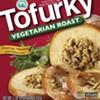 Pardon the Turkey
