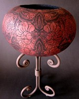 32b4a7ce_audrey_fontaine_-_rhododendron_patterned_gourd_bowl_-_web.jpg