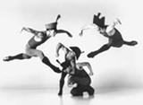 dance-9741.jpg