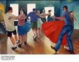 19ffc4b1_dawndancers.jpg