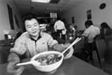 dining-9836.jpg