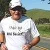 What Makes Bill Run?