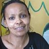 Ethiopian Ether