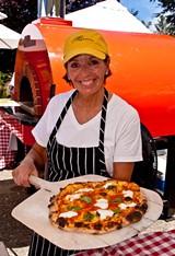 f990de94_pinot_pizza_17_chef_andrea_mugnaini.jpg