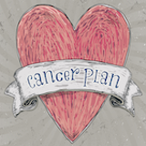 d5ceca57_cancer-20plan-copy.png